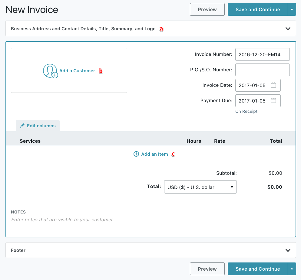 Selling Invoices Geccetackletartsco - Sell your unpaid invoices
